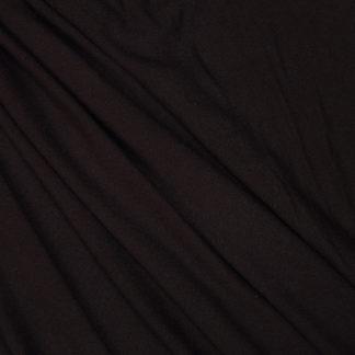 black-viscose-sweater-knit-bloomsbury-square-fabrics-3110