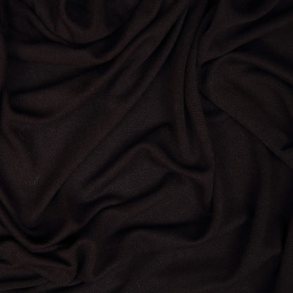 black-viscose-sweater-knit-bloomsbury-square-fabrics-3110
