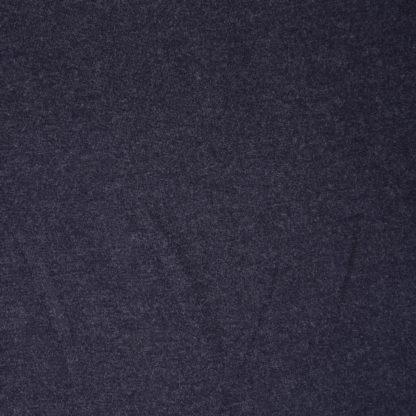 blue-soft-jersey-bloomsbury-square-fabrics-2555