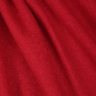 boiled-wool-scarlet-bloomsbury-square-fabrics-2814