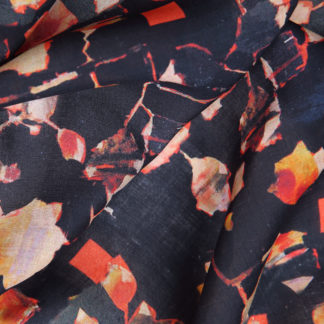burnt-orange-leaves-bloomsbury-square-fabrics-3050