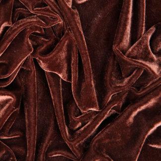chestnut-velvet-bloomsbury-square-fabrics-3111