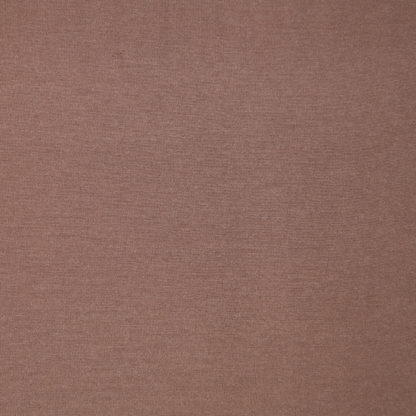 chocolate-soft-jersey-bloomsbury-square-fabrics-2554