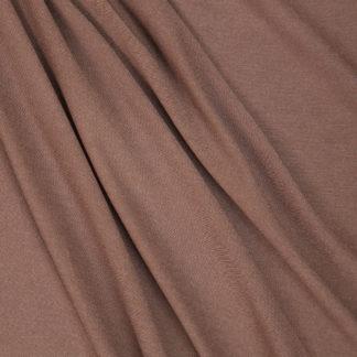 chocolate-soft-jersey-bloomsbury-square-fabrics-2554