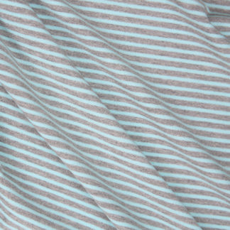 cotton-jersey-grey-stripe-bloomsbury-square-fabrics-2639