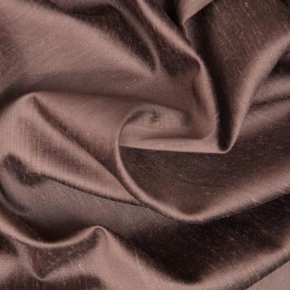 dark-mink-dupion-bloombury-square-fabrics-3125