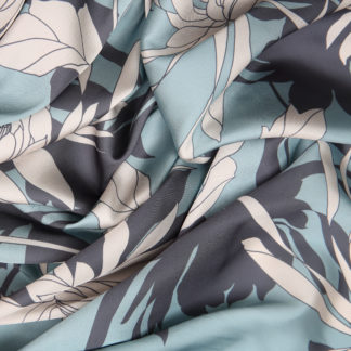 dusky-blue-satin-bloomsbury-square-fabrics-3003