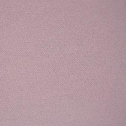 dusky-plum-cotton-jersey-bloomsbury-square-fabrics-2792