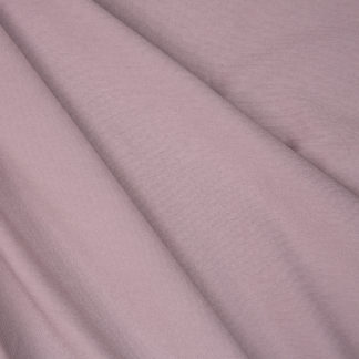 dusky-plum-cotton-jersey-bloomsbury-square-fabrics-2792