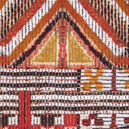 exotic-brown-jersey-print-bloomsbury-square-fabrics-2646