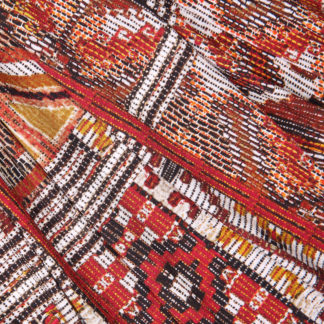 exotic-brown-jersey-print-bloomsbury-square-fabrics-2646