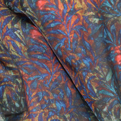 foliage-blue-orange-bloomsbury-square-fabrics-3081