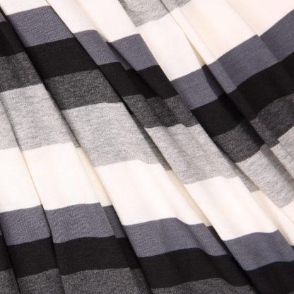 grey-stripe-cotton-modal-jersey-3029