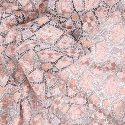 italian-crochet-silver-bloomsbury-square-fabrics-3120