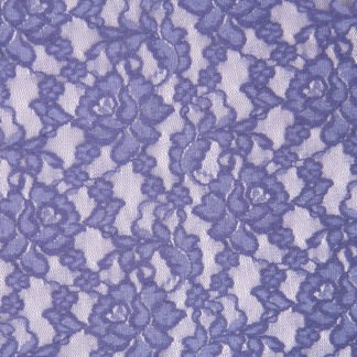 lilac-lace-bloomsbury-square-fabrics-3093