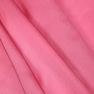 lining-bremsilk-deep-pink-bloomsbury-square-fabrics-3121