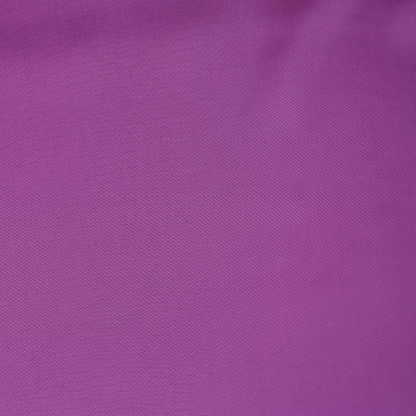 lining-bremsilk-royal-purple-bloomsbury-square-fabrics-3123