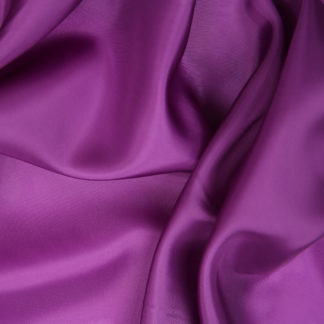 lining-bremsilk-purple-bloomsbury-square-fabrics-3123