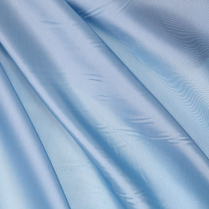 lining-bremsilk-skyblue-bloomsbury-square-fabrics-3122