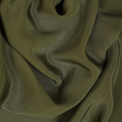 moss-silk-double-crepe-bloomsbury-square-fabrics-3098