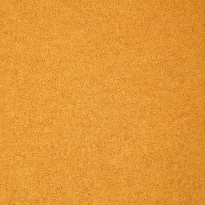 mustard-boiled-wool-bloomsbury-square-fabrics-3077