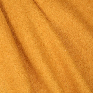 mustard-boiled-wool-bloomsbury-square-fabrics-3077