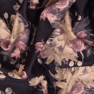 avy-flower-suede-bloomsbury-square-fabrics-3116