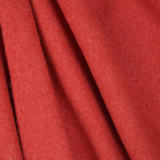 orange-boiled-wool-bloomsbury-square-fabrics-3078