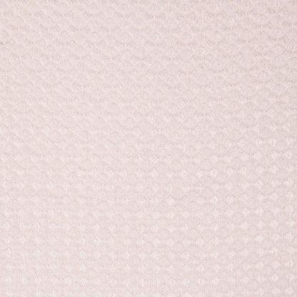 oyster-waffle-bloomsbury-square-fabrics-2765