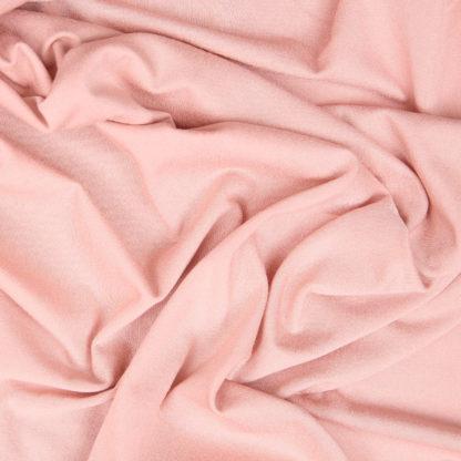 peach-pink-viscose-jersey-bloomsbury-square-fabrics-2793