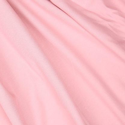 pink-cotton-jersey-bloomsbury-square-fabrics-2681