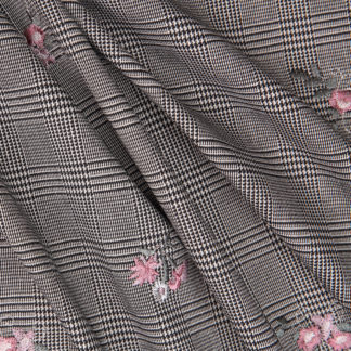 pink-sprig-check-bloomsbury-square-fabrics-3114
