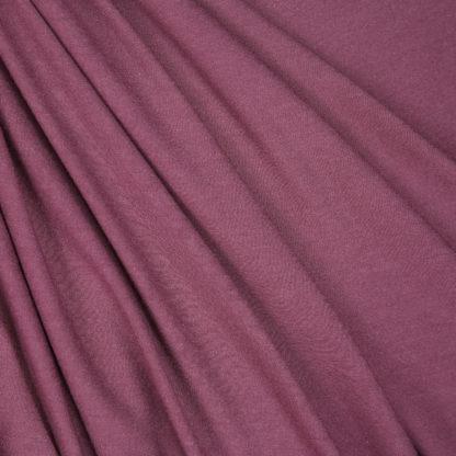plum-jersey-bloomsbury-square-fabrics-2553