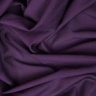 ponte-purple-bloomsbury-square-fabrics-2946