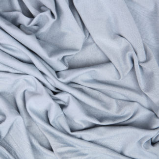 powder-blue-viscose-jersey-bloomsbury-square-fabrics-2794b