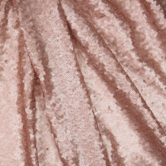 rose-gold-sequins-bloomsbury-square-fabrics-3090