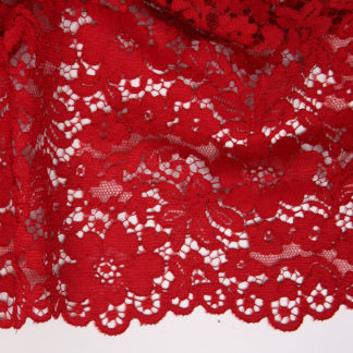 scarlet-red-lace-bloomsbury-square-fabrics-3124