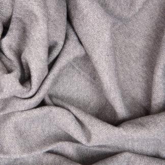 silver-lurex-sweatshirt-bloomsbury-square-fabrics-2927