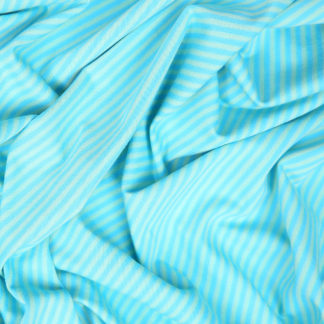 stripe-jersey-blue-thin-bloomsbury-square-fabrics-2367