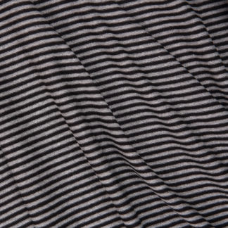 stripe-jersey-grey-thin-bloomsbury-square-fabrics-2366