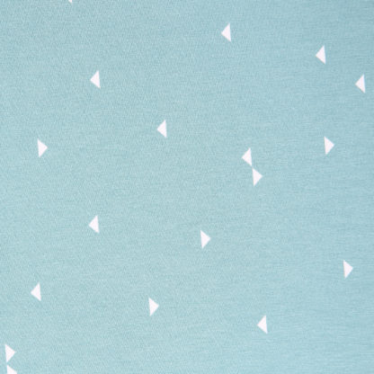 triangle-duck-egg-jersey-bloomsbury-square-fabrics-2743