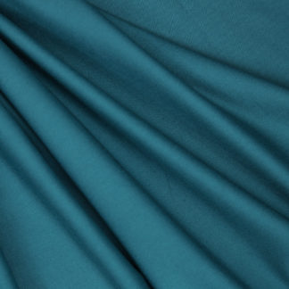 turquoise-cotton-jersey-bloomsbury-square-fabrics-3041