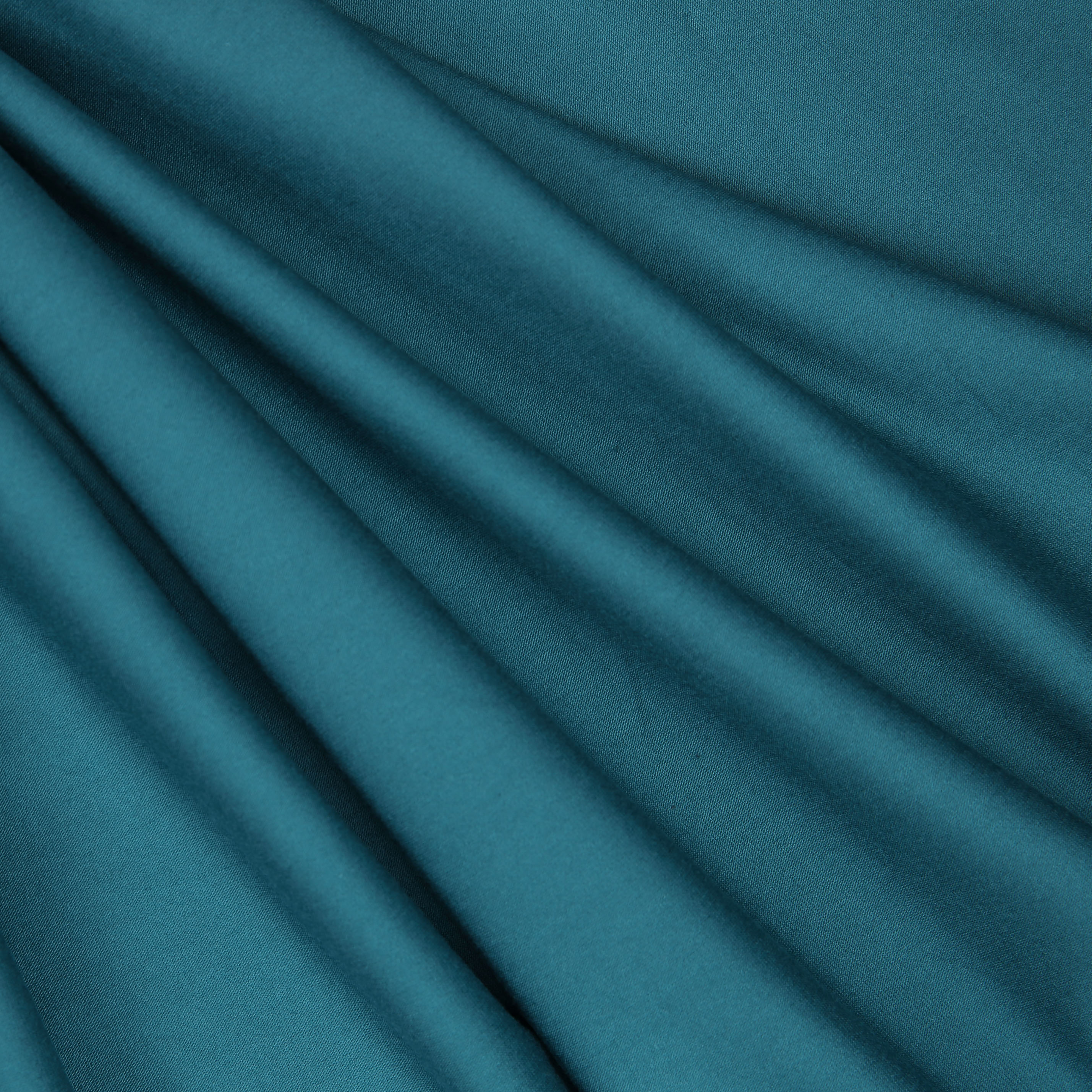 Fabric Jersey turquoise
