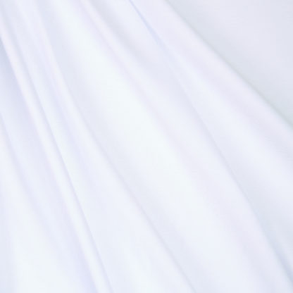white-cotton-jersey-bloomsbury-square-fabrics-2926