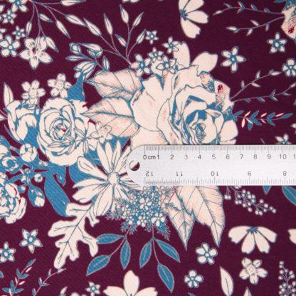 agf-floral-universe-plum-bloomsbury-square-fabrics-2611