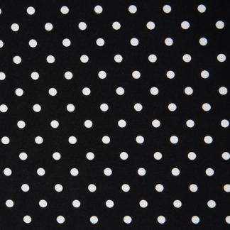 black-spot-jersey-bloomsbury-square-fabrics-2636