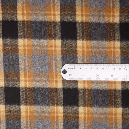 brushed-plaid-gold-bloomsbury-square-fabrics-2320
