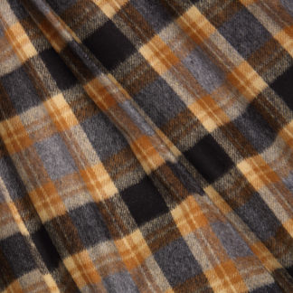 brushed-plaid-gold-bloomsbury-square-fabrics-2320