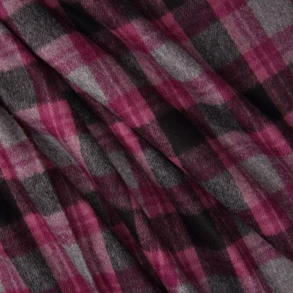 brushed-plaid-pink-bloomsbury-square-fabrics-2321