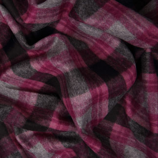 brushed-plaid-pink-bloomsbury-square-fabrics-2321